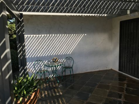 this picture shows concrete and masonry in encinitas, california